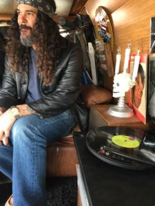 brant-record-player