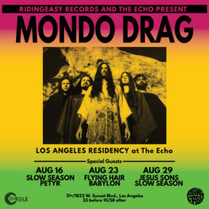 Mondo-Drag-LA-residency