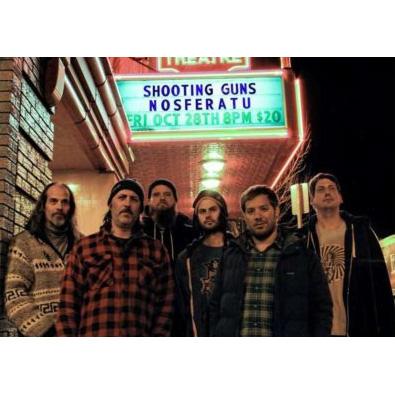 shootingguns