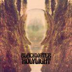 blackwater holylight ridingeasy records