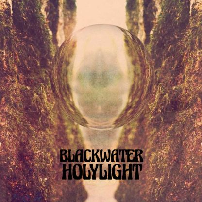 blackwater holylight ridingeasy records