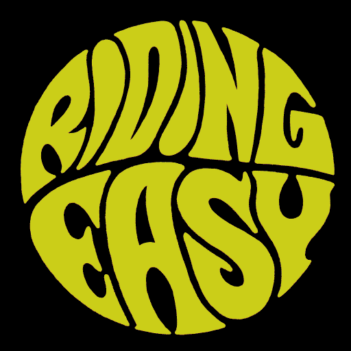 RidingEasy Records
