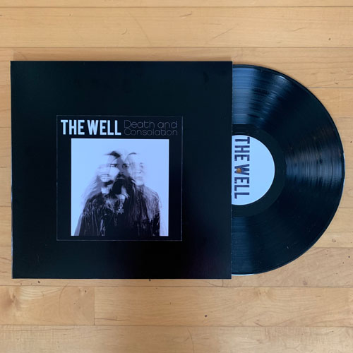 The Well LP